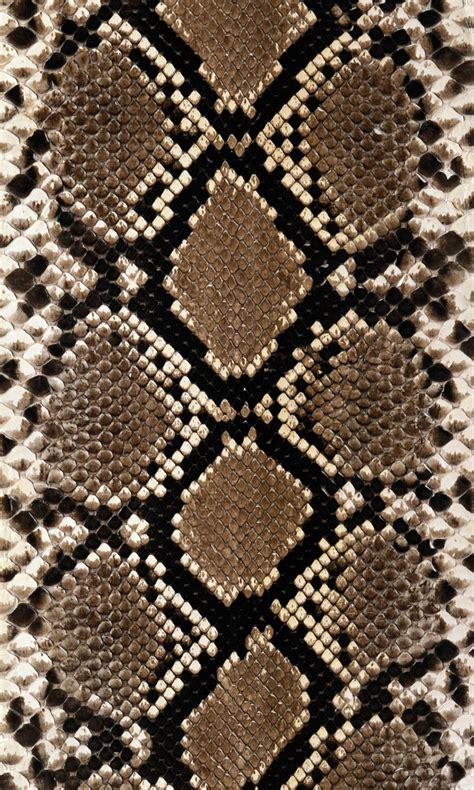 wallpapers snake skin wallpapers blackberry z10 wallpapers snake skin