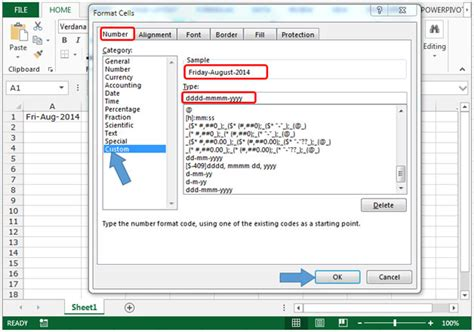 format year in excel how to change date format in microsoft excel microsoft