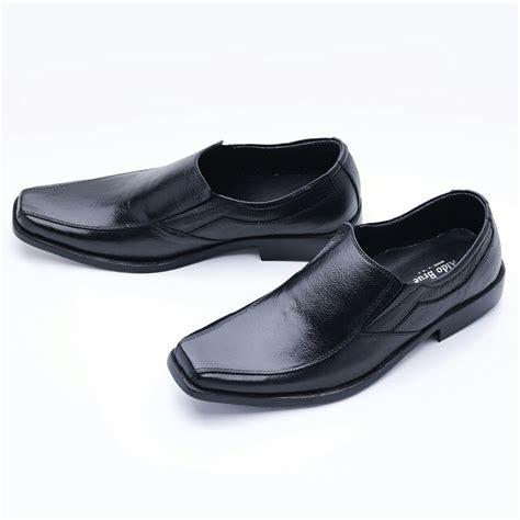 Sepatu Wanita Formal Kulit Pantofel Kerja Kantor Everflow Pro 7 Cm 1 sepatu pantofel pria kulit asli sepatu kerja sepatu formal kantoran murah 502ht elevenia