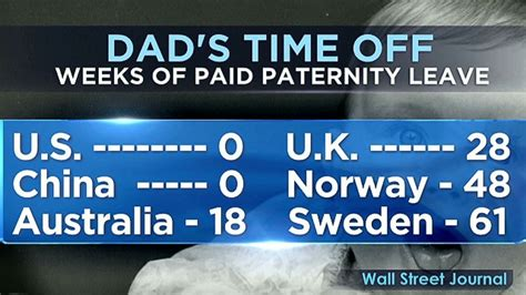 paternity leave after c section boomer esiason apologizes for c section comments cnn