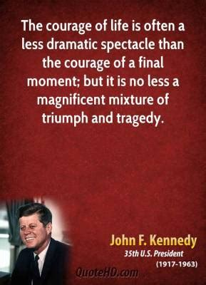 the best john f kennedy biography john f kennedy life quotes quotehd