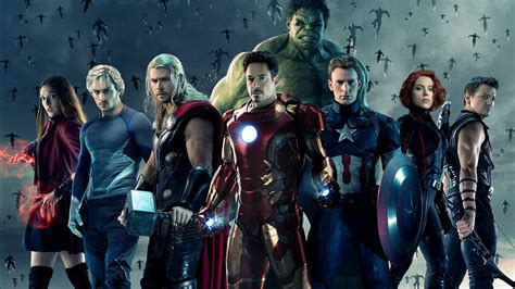 best marvel movies ranking the best marvel cinematic universe films