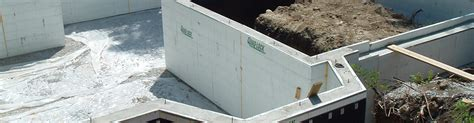 the better basement company basement excavation better basements with insulation