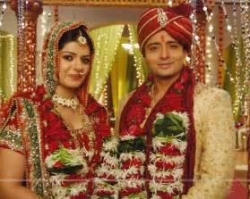 indian wedding images wedding function india