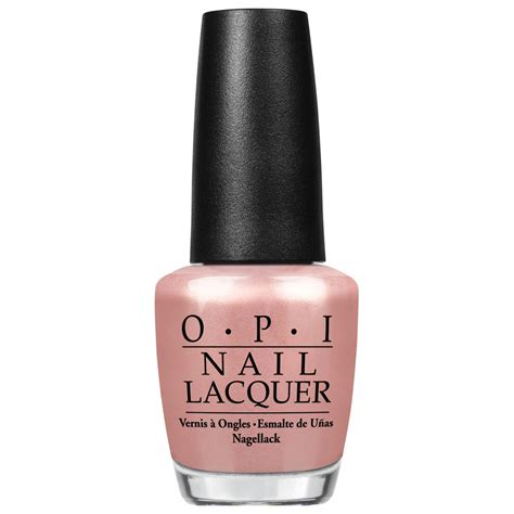 by terry terrybly nail lacquer 4 electric vermillion at barneyscom opi a butterfly moment nail lacquer limited edition