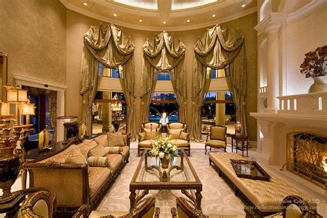 Sofa Donking south florida interior design a grand mansion set
