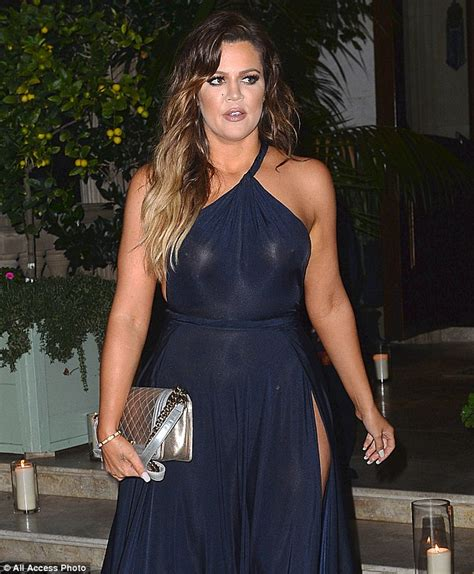 sexy and afraid celeb is that for french khloe kardashian suffers a wardrobe