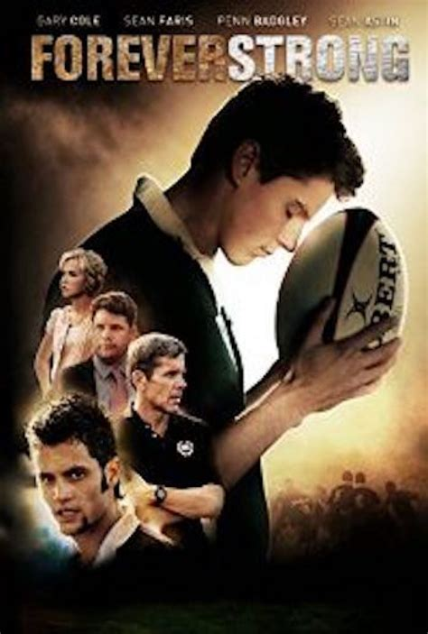 popular christian and biblical movies forever strong 2008