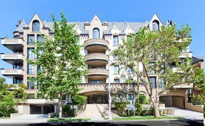 Rv Rentals Atlanta by 540 544 North Rossmore Avenue Rentals Los Angeles Ca