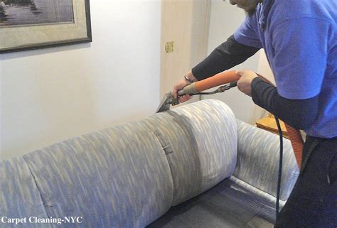 Cleaning Upholstery At Home by Carpet Cleaning Upholstery Cleaning Mattress Cleaning
