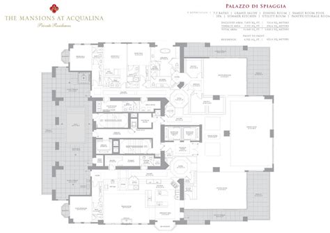 stone mansion alpine nj floor plan 20 perfect images stone mansion floor plans house plans