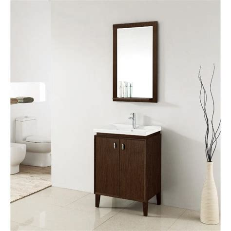 modern bathroom sink vanity 15 modern bathrooms with sink vanities rilane