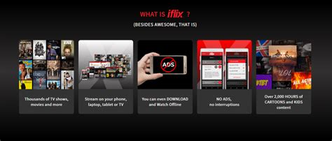 film hot iflix iflix pakistan is here will cost you just pkr 300 month