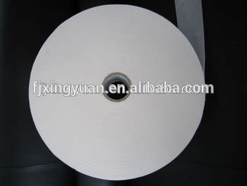 Tissue Napkin China 12 tissue paper material manufacturer in china buy