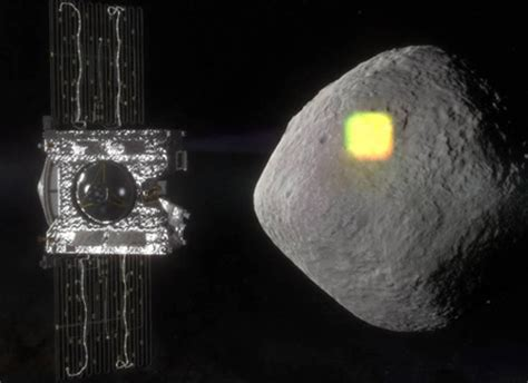 asteroid number asteroids