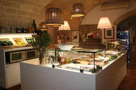 arredo ristorante idee arredamento ristorante th67 187 regardsdefemmes