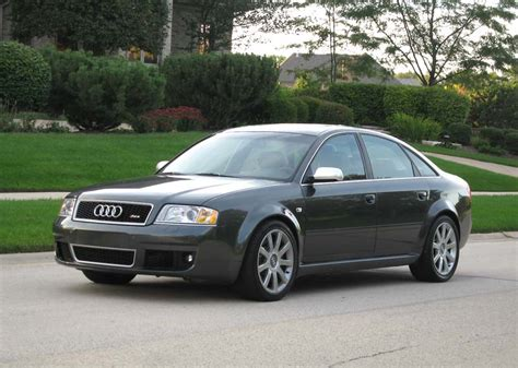 auto air conditioning service 2003 audi rs6 electronic toll collection 2003 audi rs6