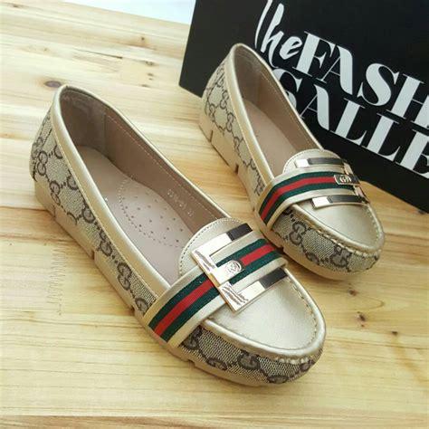 Sepatu Casual Pria Terbaru Gats Ori Murah Berkualitas Gi 7217 Hitam toko kualitas tinggi mode toko sepatu oakley