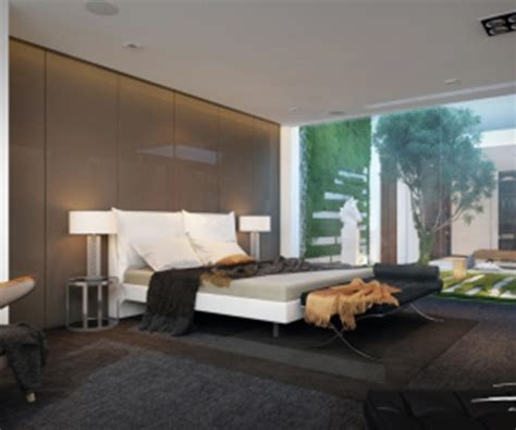 designer bedrooms fotos the features of industrial style in your home