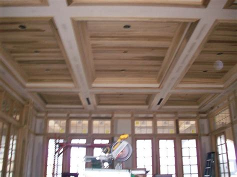 tongue and groove bathroom ceiling tongue and groove ceiling tiles tongue and groove