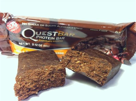 Top Protien Bars by The Best Protein Bars In The Uk The Ultimate Showdown