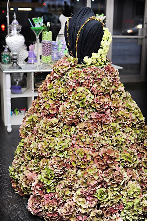 Dress Flower Jumbo 1000 images about hydrangeas jumbo antique on