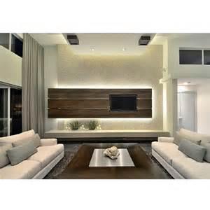 tv panel design the tv panel interior design decor interiordesign