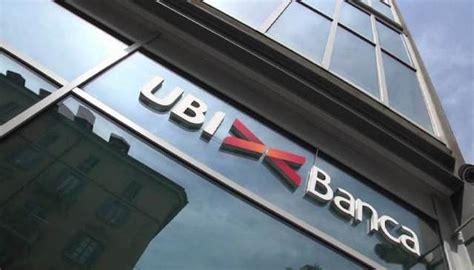 Ubi Banca Palermo ubi banca 120 nuove assunzioni palermomania it