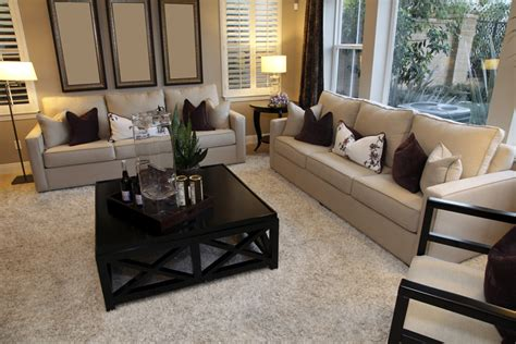 elegant style with taupe living room ideas deannetsmith 50 elegant living rooms beautiful decorating designs