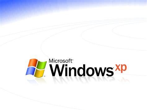 pc themes xp2 wallpaper sexy windows xp wallpapersafari