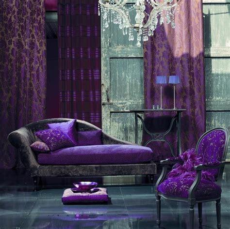 bilder schã nen wohnzimmern luxus outdoor k 252 che