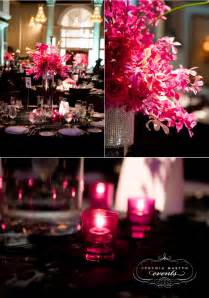 bling centerpieces wedding reception bling centerpiece containers reception project wedding