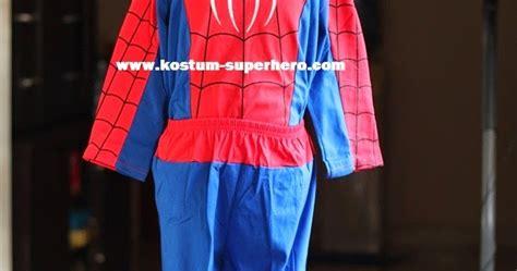 Kostum Perawat Uk 3 3 4 Tahun Baju Suster Untuk Anak Warna Pink grosir baju anak tanah abang jual kostum karakter anak