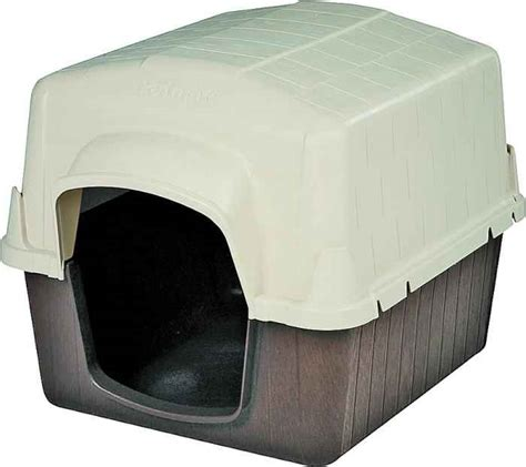 doskocil dog house doskocil manufacturing 25164 petbarn 3 large dog house at sutherlands