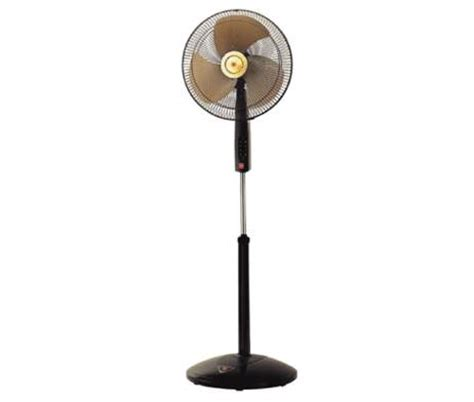 Kdk Pedestal Fan buy kdk pedestal fan p40u at best price in sri lanka
