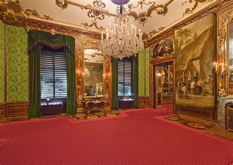 Napoleon Room by Napoleon Room Http Www Schoenbrunn At En Things To