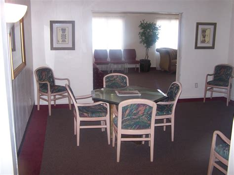 beautiful whitley s funeral home pattern home gallery