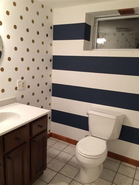 polka dot bathroom best 25 polka dot bathroom ideas on pinterest polka dot