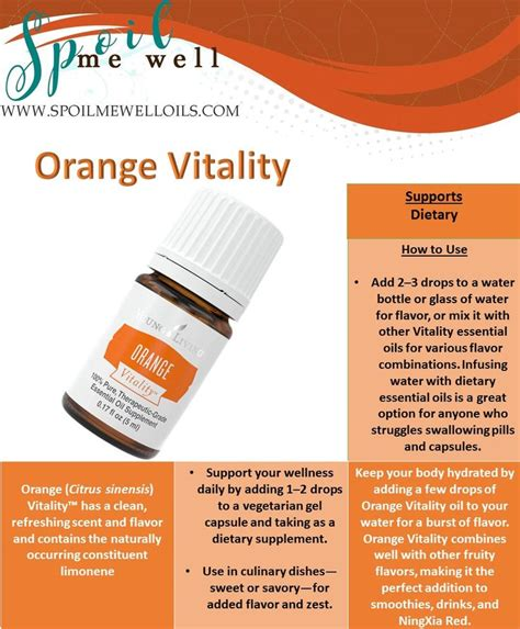 Living Essential Orange 25 best ideas about orange on cleaning