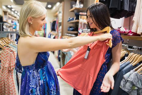 1060 more retailers will personalize the shopping