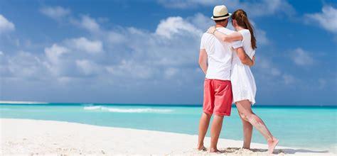 best honeymoon packages honeymoon package la concha hotel spa