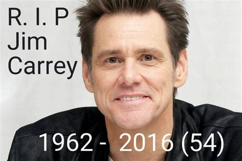 who died this week celebrety 2015 celebrity deaths 2014 famous people who died in 2014