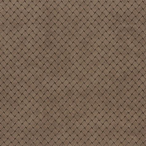 upholstery fabric microfiber solid brown microfiber upholstery fabric by the yard
