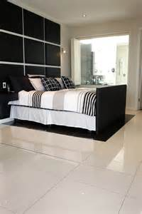 Bedroom Floor Tile Ideas Room Ideas Tile Inspiration For Bathrooms Kitchens Living Rooms More