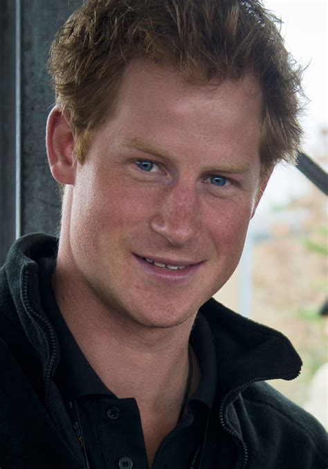 prince harry prince harry s invictus games coming to u s in 2016