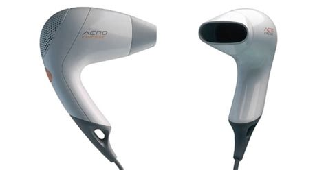 Hair Dryer Xd10 hair dryer design search f 246 hndesign research