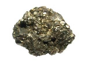 pyrite color file pyrite fools gold macro 1 jpg wikimedia commons