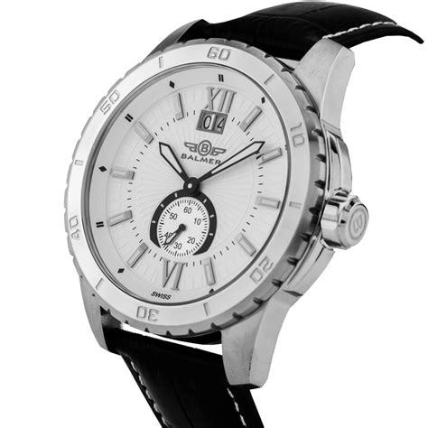 swiss luxury watches balmer db9 s swiss luxury textured ronda 6004 b movement sapphire