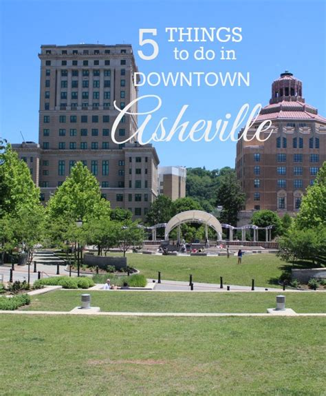 things to do in charlotte nc fun things to do in charlotte north carolina charlotte