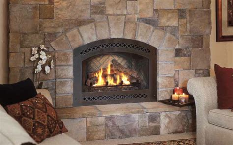 Fireplace Refacing by Fireplace Refacing American Chimney Fireplace